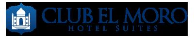 Hotel Club El Moro - La Paz, BCS