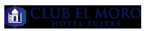 Hotel Club El Moro